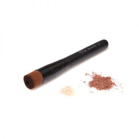 Πινέλο Make-Up No 22