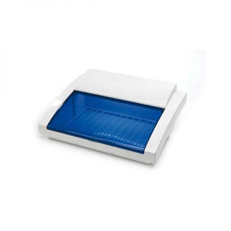 Αποστειρωτής UV με καπάκι