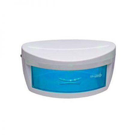 Αποστειρωτής UV με συρτάρι