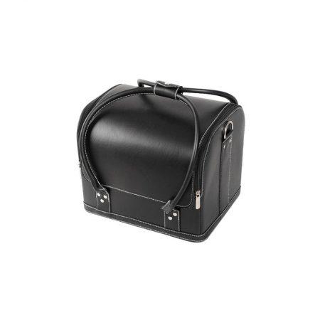Επαγγελματικό Βαλιτσάκι Χειρός FL-G8851 Μαύρο