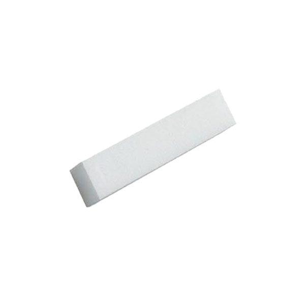 Buffer Λευκό