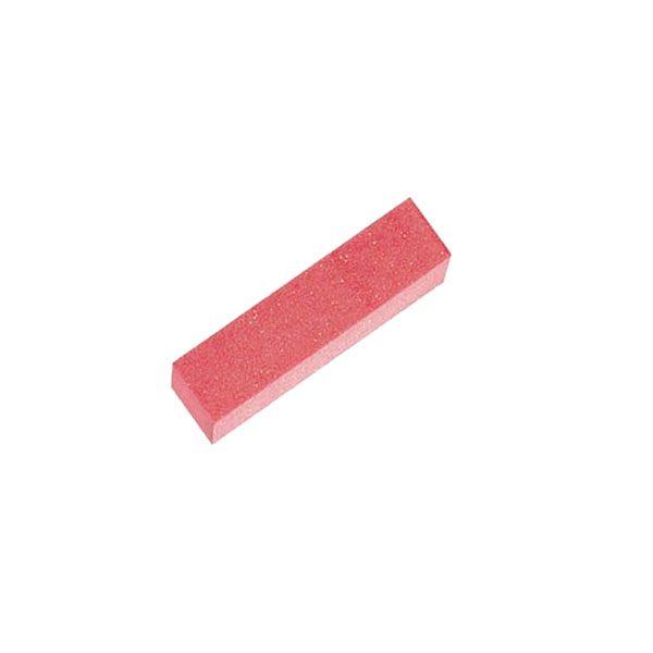 Buffer Ροζ