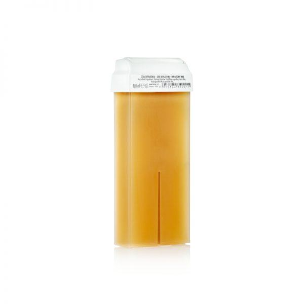 Κίτρινο Κερί Αποτρίχωσης XANITALIA 100ml