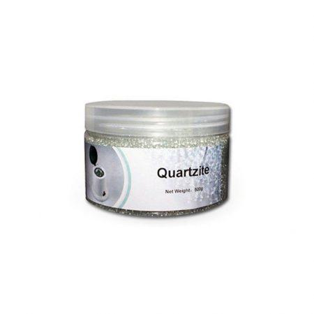 Ανταλλακτικοί κρύσταλλοι χαλαζία 500gr