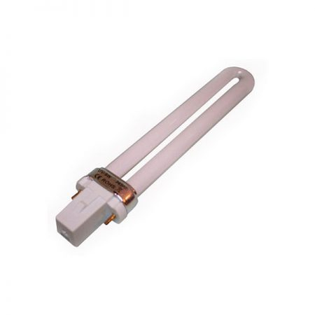 Ανταλλακτική Λάμπα UV 9 Watt