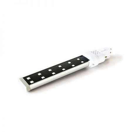 Ανταλλακτική Λάμπα LED 9 Watt