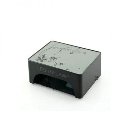Λάμπα Πολυμερισμού CCFL LED 35 Watt Black