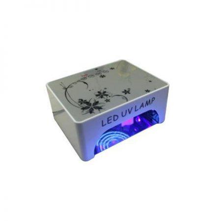 Λάμπα Πολυμερισμού CCFL LED 35 Watt White