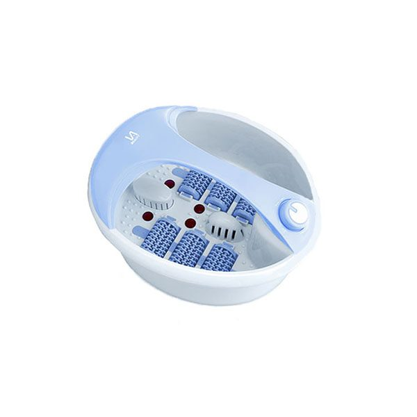 Ποδομασάζ - Ποδόλουτρο Ηλεκτρικό 606