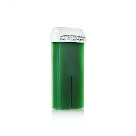 Πράσινο Κερί Αποτρίχωσης XANITALIA 100ml