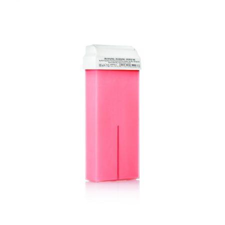 Ροζ Κερί Αποτρίχωσης XANITALIA 100ml