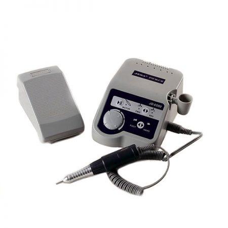 Επαγγελματικός Τροχός Νυχιών JD8500 65 Watt
