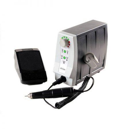 Επαγγελματικός Τροχός Νυχιών JD5500B 85 Watt