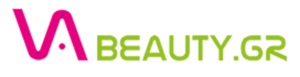 vabeauty logo footer