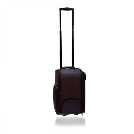 Επαγγελματική Βαλίτσα με 2 ρόδες TC-3003R