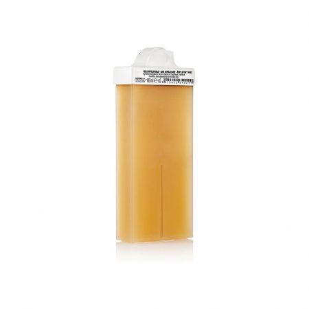 Κίτρινο Κερί Αποτρίχωσης για μουστάκι XANITALIA